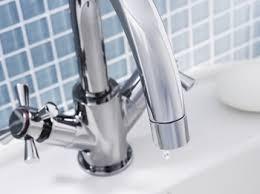 keine minderung wegen rauschender wasserleitung immobilien