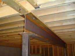 Sistering Floor Joists With Plywood by What Are Floor Joists