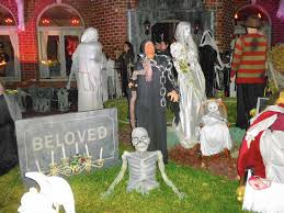 Pumpkin Patch In Homer Glen Illinois by Scary Things To Do In The Southwest Suburbs For Halloween