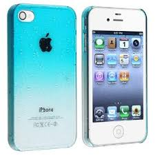Amazon Apple iPhone 4 4S Case $1 78 Shipped The Coupon Challenge