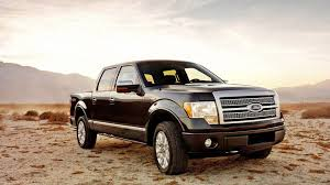 Ford Cars HD Wallpapers - Wallpaper World Ford Truck Wallpaper Desktop 52 Images 2004 F150 Fx4 Pickup G Wallpaper 16x1200 142587 9018 Ford Trucks 2017 Raptor Wallpapers Cave Diesel Modafinilsale Raptor Muscle F150 Awd 25x1600 Cars Hd World Mickey Thompson F250 Super Duty 5k Retina Ultra Classic 11355 High Shelby The Blue Thunder Sema 2015