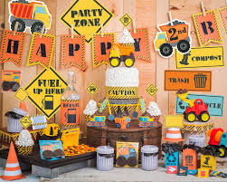 Cars / Trucks Birthday Party Ideas | Photo 1 Of 13 | Catch My Party Printable Cstruction Dump Truck Birthday Invitation Etsy Pals Party Cake Ideas Supplies Janet Flickr Shirt Boy Pink The Cat Cakes Cupcakes With Free S36 Youtube 11 Diggers And Trucks Or Photo Tonka Luxury Smash First Invitations Aw07 Advancedmasgebysara