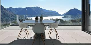 100 Villa Lugano Antoniolupi Design Antoniolupi Studio A