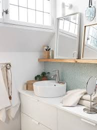 Ikea Bathroom Mirrors Ireland by Best 25 Ikea Bathroom Mirror Ideas On Pinterest Ikea Bath Ikea