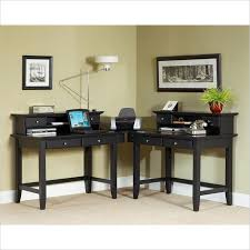 Ebay Corner Computer Desk by 45 Best Desk Ideas Images On Pinterest Desk Ideas Secretary