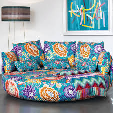 100 Missoni Sofa 5 Ways To Style A Modern Throw Blanket In The Living Room