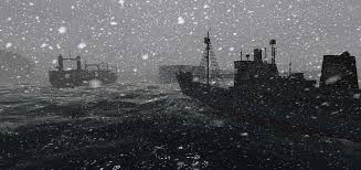 Sinking Ship Simulator The Rms Titanic by Shipsim Com Home