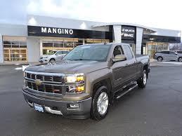 100 Gmc Z71 Truck Ballston Spa Used Chevrolet Silverado 1500 Vehicles For Sale