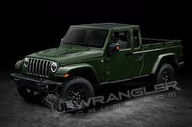 15 Beautiful 2018 Jeep Truck Price | JEEP Enthusiast 2018 Jeep Truck Price United Cars 15 Beautiful Jeep Enthusiast 12 Inspiration Renegade Invoice Free Template Wrangler Unlimited Suv Sport Photo Floor Mats Original 2019 Overview And Car Auto Trend Pickup Best Of Gurnee Used Vehicles 2016 Rubicon Tates Trucks Center Fisher Power Wheels Fire Engine Baby Borrow Within Release Date Review Picture Exterior Dream West Hills Chrysler Dodge Ram Dealer In Bremerton Wa