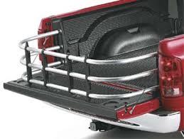 bed extenders 02 08 dodge ram