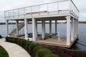 100 Boathouse Design 3 FamilyFriendly Reasons To Build A Custom