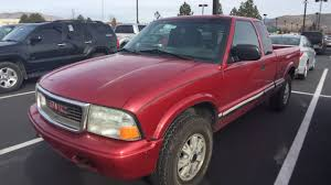 2003 GMC Sonoma Crew Cab SLS 4WD Specs And Performance | Engine ... 1991 Gmc Sonoma Overview Cargurus 2001 Well Done Mini Truckin Magazine Xenon 5508 Rear Roll Pan Fits 9404 S10 Pickup Ebay Everydayautopartscom 03 04 Chevrolet Crew Cab 2003 Sls Biscayne Auto Sales Preowned Dealership Autoandartcom 00 01 02 Chevy Fleetside Cowboy Trailer Sonoma Sl5 Ext 4wd Wikipedia A 383 Stroker Powered 1997 Icuh8tn Old Abandoned Truck In Field By Side Of Road County 1994 Sle Pickup Item G7183 Sol