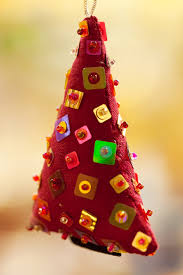 Ceramic Christmas Tree Bulbs Amazon by Beautiful Ornaments U0026 Decorations For Your Christmas Tree