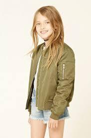 25 best kids bomber jacket ideas on pinterest kids fashion boy