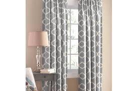 Gray Chevron Curtains Uk by Curtains Curtains Grey Pretty Curtains Slate Grey U201a Splendid Grey