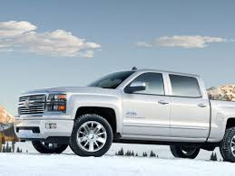 Chevy Research Center NH - Learn About Chevrolet Torque Titans The Most Powerful Pickups Ever Made Driving 2017 Ram 2500 Review Ratings Specs Prices And Photos Car 2015 Chevy Silverado Versus Fords Super Duty Caterpillar 797 Wikipedia Vans Pickup Trucks All About Vans Lcvs Parkers 3500 Reviews Rating Motor Trend Hyundai Heavy Duty Truck Performance Comparison Test In 2016 Youtube Midsize Or Fullsize Pickup Which Is Best