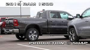 2019 Ram 1500 Production At Sterling Heights Assembly Plant - YouTube Sterling 2016 Vehicles For Sale Fiat Will Bring 700 New Jobs To Detroitarea Ram Truck Plant Fortune Save Big During Month At Chrysler Dodge Jeep Ram Towing Heights Mi Auto Commercial 2018 Jeep Grand Cherokee Limited 4d Sport Utility In Yuba City Trucks For Bullet Wikipedia Fca Plan Produce More Detroit Has Ripples Sterling Dump N Trailer Magazine Announces Truck Moving Assembly 2004 L8500 Single Axle Sale By Arthur Trovei 1500 Could Be Headed Australia 2017 Report