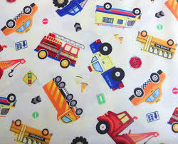 Truck Fabric Boys Fabric Truck Stop Cotton Fabric Sewing Fabric ... Truck Cotton Fabric Fire Rescue Vehicles Police Car Ambulance Etsy Transportation Travel By The Yard Fabriccom Antipill Plush Fleece Fabricdog In Holiday Joann Sku23189 Shop Engines From Sheetworld Buy Truck Bathroom And Get Free Shipping On Aliexpresscom Flannel Search Flannel Bing Images Print Fabric Red Collage Christmas Susan Winget Large Panel 45 Marshall Dry Goods Company