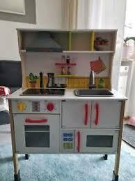 kinder küche lidl spielzeug günstig gebraucht kaufen ebay