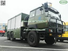 Steyr SX2190 Military Truck 6x6 Service Truck For Export - Hubei ... Historic Soviet Zil 157 6x6 Army Truck Side View Editorial Image Want To See A Military Crush An Old Buick We Thought So Alvis Stalwart Amphibious 661980s Uk 2012 Rrad Rebuild M923a2 6x6 Turbo Cargo Bmy Harsco M35a2 2 12 Ton Wow Army Truck Foden6x6 Heavymilitary Tow Wrecker On Duty European 151 25 Ton Czech Markings And Russian Leyland Daf 4x4 Winch Ex Military Truck Exmod Direct Sales India Supplied Over 1200 Vehicles At Least Six Daf Army Ya314 Shot With Camera Yashic Flickr M923a2 5ton Turbodiesel Those Guys