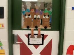 Christmas Office Door Decorating Ideas Contest by Office 6 1024x0 Top 10 Office Door Christmas Decorating Contest