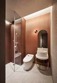 100 Interior Architecture Blogs Taiwanese Interior Design Design Addicts Platform Australias