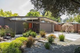 100 Eichler Landscaping Sunnyvale