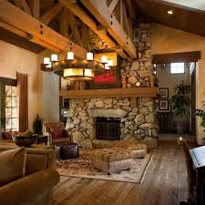 100 Ranch House Interior Design Ranch Style House Interior Design Small House Interiors Ranch Design