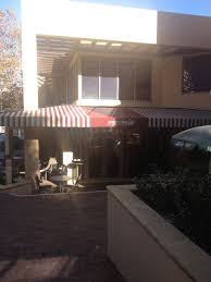 Morley Canvas - Custom Canvas & Synthetic Fabric Products Nr Caravan Awning In Blairgowrie Perth And Kinross Gumtree Caravan Awning Doors Door Canopy For Caravans China Suppier Black Alinium Small Windows Glamping Near 2005 Abbey Safari 520 4 Berth With Full Roll Out Awnings Sunncamp Light Bulb Tag Which Rollout Clothesline Sale Australia Wide Annexes Pop Up Camper Repair Bromame