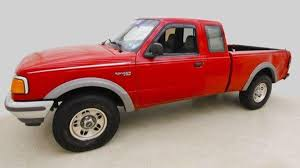 Ten Of The Most Dependable Cars You Can Buy On EBay For Less Than $5000 14 Most Reliable Pickups Suvs And Minivans On The Road Twelve Trucks Every Truck Guy Needs To Own In Their Lifetime Best Car Dealership Panow 5 Of Youtube For 2019 Digital Trends Offroad Vehicles 10 Classic That Deserve To Be Restored Best Deals On Pickup Trucks In Canada Globe Mail 15 Cars That Refuse Die Reasons The Gmc Sierra Is Terra Nova Used Pickup You Should Avoid At All Cost 25 Page 11 Things Autos