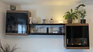 hängeschrank ikea wohnzimmer ebay kleinanzeigen