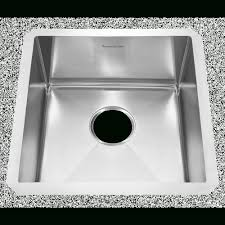 Sink Protector Home Depot by Sink Protector Home Depot 100 Images Kitchen Sinks And