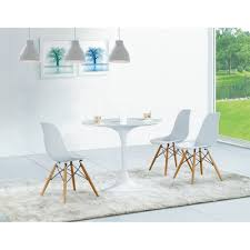 Plastic Seat Covers For Dining Room Chairs by Plastic Seat Covers Dining Room Chairs Provisionsdining Co