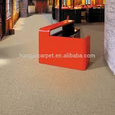 stylish high quality carpet tiles high quality office carpet tiles