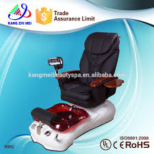 2015 Remote Control Massage Pedicure Chairs Covers With Mp3/pedicure ... Tk Classics Belle Outdoor Middle Chair With 2 Sets Of Cushion Covers 100 Sash Hire Wedding Day Service Venue Styling Bed Table Cover Sheet Beauty Salon Spa Massage Treatment Shop Authentic Hotel And Spa Turkish Cotton Monogrammed Towel Black Seat Back Pillow Upholstery Nail Vinyl Ding Room Fabric For Chairs Hair Pedicure China Pedicure Chair Factorychina Spa Basin Ds Luxury Lther Cover Shiatsu Massage For Salon Continuum Echo Le Solent Wall Drapes Uplighters Ds Luraco Of Versas Foot