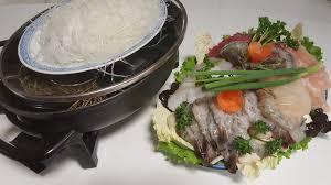 cuisine d asie parfums d asie haguenau restaurant asiatique