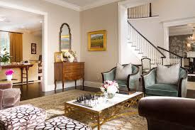 British Colonial Revival Furniture