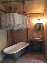 54 X 27 Bathtub Canada by Clawfoot Tub Drain Dimensions Large Size Of Refinishing