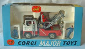 Corgi 1142, Holmes Wrecker - Free Price Guide & Review Nylint Toys Ford Coe Cab Hiway Emergency Tow Truck No 3400 60s V Trucks My Top Favorites Kustoms By Kent Newray Toys Ss12053 Peterbilt Tow Truck With Cab Ebay Rough Gmc At Old Garage Youtube Ewillys Someone Buy This 611mile 2003 Ford F350 Time Capsule The Drive Intertional Harvester Other Used Equipment Wheel Lifts Edinburg Corgi 1142 Holmes Wrecker Free Price Guide Review 2007 Dodge Ram 3500 For Sale Auction Or Lease