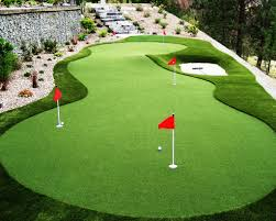 Putting Green With Bunker Get A Professional Golf Green Or ... Toys Games Momeaz Chippo Golf Game Build Quickcrafter Best Of Diy Pinterest Patriotic Ladder Blog Artificial Grass Turf Southwest Greens Amazoncom Rampshot Backyard Amazon Launchpad Gold Rush Outdoor Mini Nice Design And Ideas 2016 Artistdesigned Minigolf Course Blongoball Ball Gift Ideas And Things I Like Photo Gallery Of Mer Bleue 5 Ways To Add Play Your Yard Synlawn