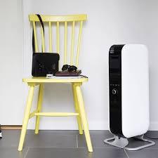Costway 700W Portable Mini Electric Oil Filled Radiator Heater Safe Rakutencom