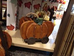 Keurig Pumpkin Spice by See It Like It Go Home And Make It A Diy Pumpkin Wagon Knockoff