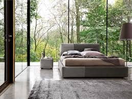 Bedroom Design Ideas For Season 2017 2018