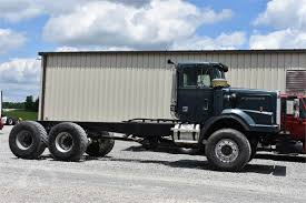 AuctionTime.com | 1988 WESTERN STAR 4864-2 Auction Results Auctiontimecom 2006 Western Star 4900fa Online Auctions 1998 Intertional 4700 2017 Dodge Ram 5500 Auction Results 2005 Sterling A9500 2002 Freightliner Fld120 2008 Peterbilt 389 1997 Ford Lt9513 2000 9400 1991 4964f 1989 379