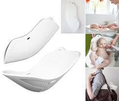 puj flyte compact infant bath urbanbaby