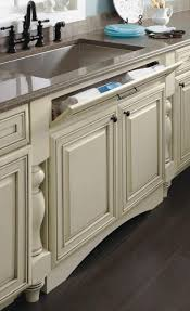 Kemper Echo Cabinets Brochure by 53 Best Kemper Cabinetry Images On Pinterest Kitchen