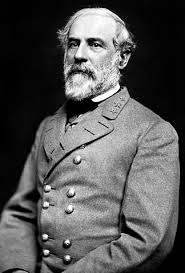 Quotes By Robert E Lee Before During And After The Civil War