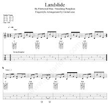 Machina Smashing Pumpkins Full Album by Landslide Smashing Pumpkins Download Secondly Source Ml