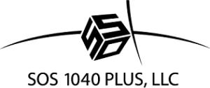 bureau plus bbb better business bureau accreditation ear kandy radio