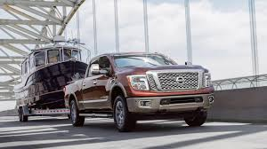 Which Nissan Models Can Tow? | Nissan Towing Capacities | Auffenberg ... Home Cts Towing Transport Tampa Fl Clearwater Welcome To Skyline Diesel Serving Foristell Mo And The Road Runner 1830 Mae Ave Sw Alburque Nm 87105 Ypcom Hewitt In St Louis Missouri 63136 Towingcom Fire Department Tow Trucks News Petroff Truck Driver Critical Cdition After Crash On I44 Near Truck Trailer Express Freight Logistic Mack Miners 12960 Gravois Rd Mapquest State Legislative Task Force Hears Complaints About Towing 1996 Intertional 4700 Tow Item K5010 Sold May 2